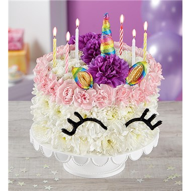 Fantastic 1 800 Flowers Birthday Wishes Flower Cake Unicorn Tustin Ca Funny Birthday Cards Online Overcheapnameinfo