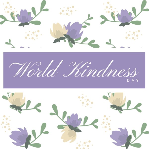 World_Kindness